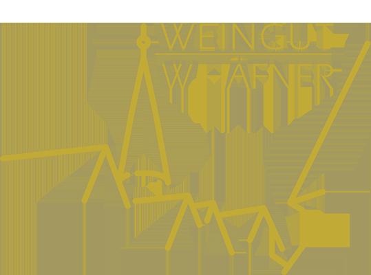 Weingut W. Häfner Logo